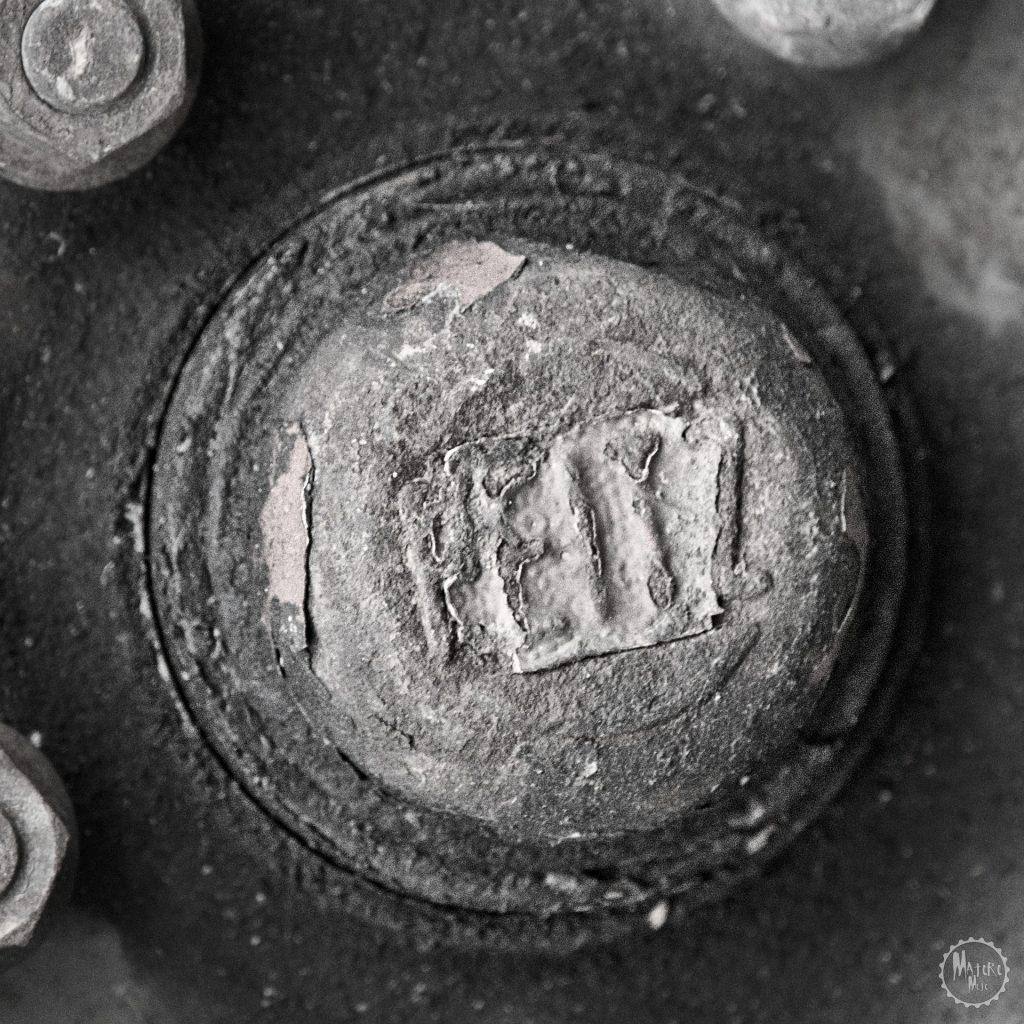 DMC-G70 + LUMIX G VARIO 14-140 | 140 mm | CF 2 | f5.6 | 1/80 s | ISO 3200