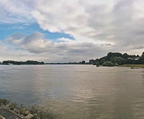 Vatter Rhein