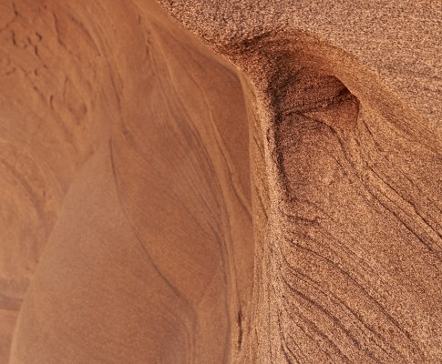 Sandstein