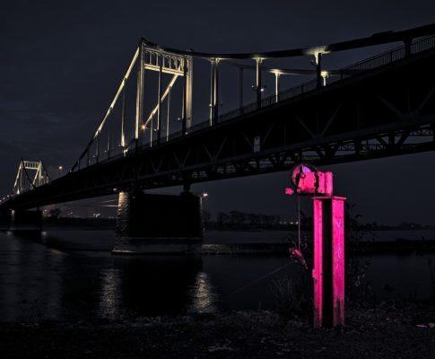 Lieblingsbrücke